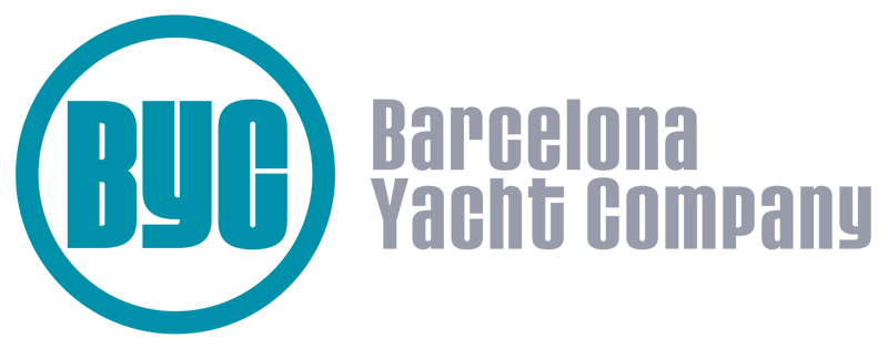 BYC Barcelona Yacht Company